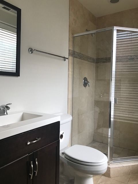 2 Bedrooms, Wrightwood Rental in Chicago, IL for $2,030 - Photo 1