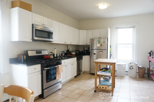 3 Bedrooms, East Cambridge Rental in Boston, MA for $3,000 - Photo 2