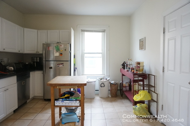 3 Bedrooms, East Cambridge Rental in Boston, MA for $3,000 - Photo 1