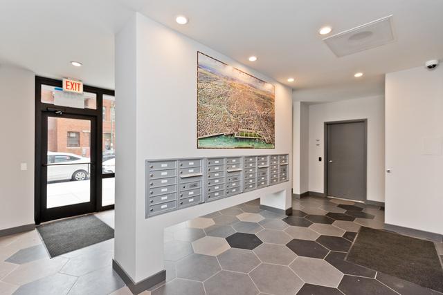 Studio, Ravenswood Gardens Rental in Chicago, IL for $1,212 - Photo 2