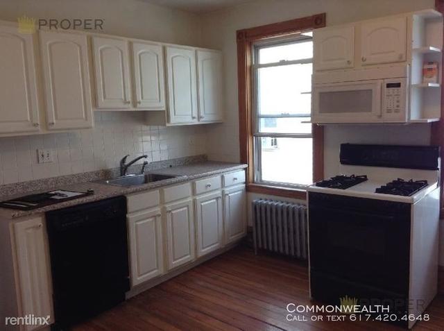 3 Bedrooms, North Allston Rental in Boston, MA for $2,400 - Photo 1