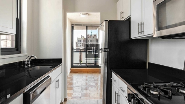 Studio, Murray Hill Rental in NYC for $2,920 - Photo 2