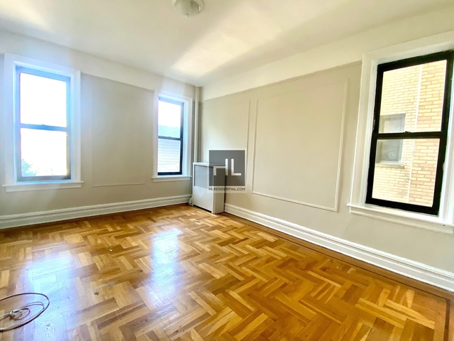 1 Bedroom, Woodhaven Rental in NYC for $1,500 - Photo 1