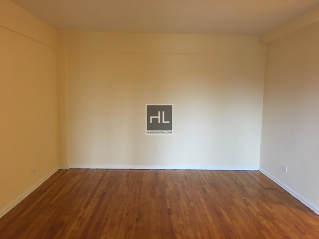 Studio, Jackson Heights Rental in NYC for $1,575 - Photo 1