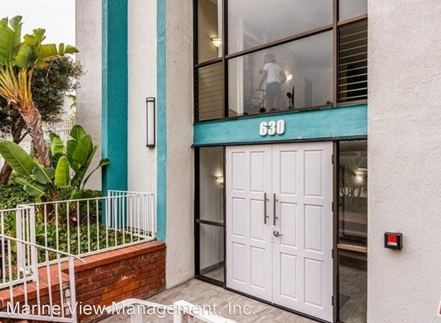1 Bedroom, South Redondo Beach Rental in Los Angeles, CA for $2,550 - Photo 2