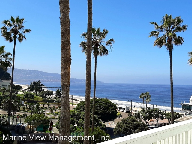 1 Bedroom, South Redondo Beach Rental in Los Angeles, CA for $2,550 - Photo 1