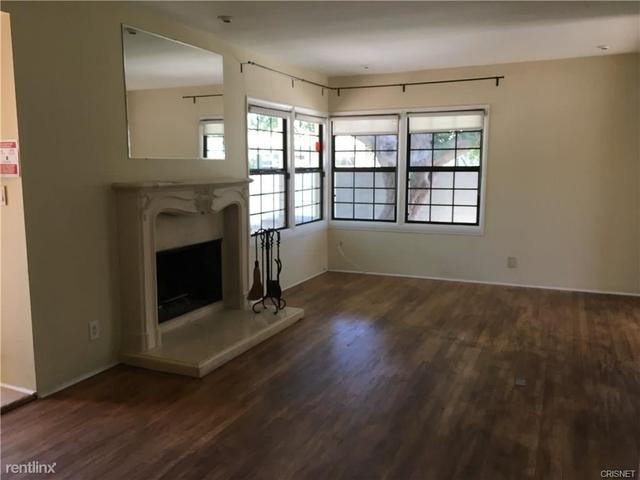 3 Bedrooms, Sherman Oaks Rental in Los Angeles, CA for $3,900 - Photo 1