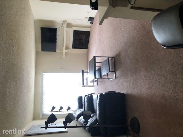2 Bedrooms, Westwood North Village Rental in Los Angeles, CA for $3,700 - Photo 1