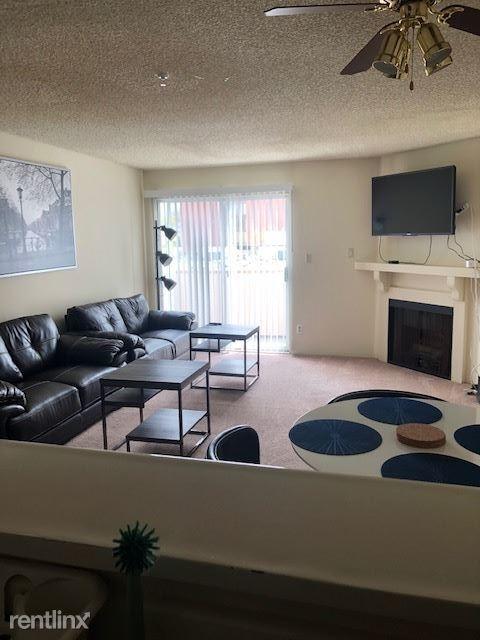 2 Bedrooms, Westwood North Village Rental in Los Angeles, CA for $3,700 - Photo 2