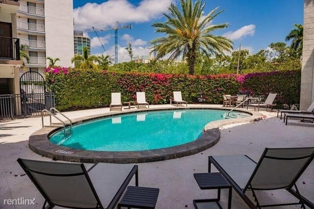 1 Bedroom, Beverly Heights Rental in Miami, FL for $1,300 - Photo 1