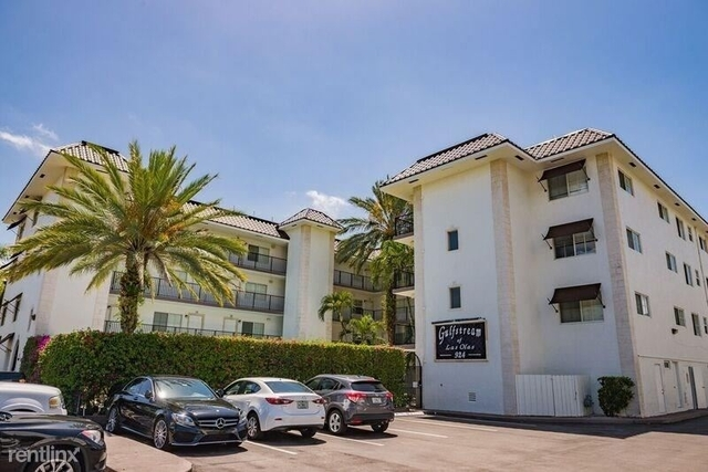1 Bedroom, Beverly Heights Rental in Miami, FL for $1,300 - Photo 2