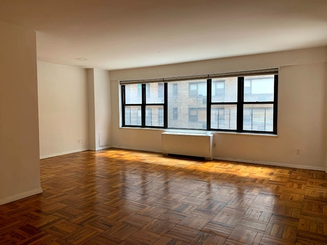1 Bedroom, Rose Hill Rental in NYC for $3,482 - Photo 1