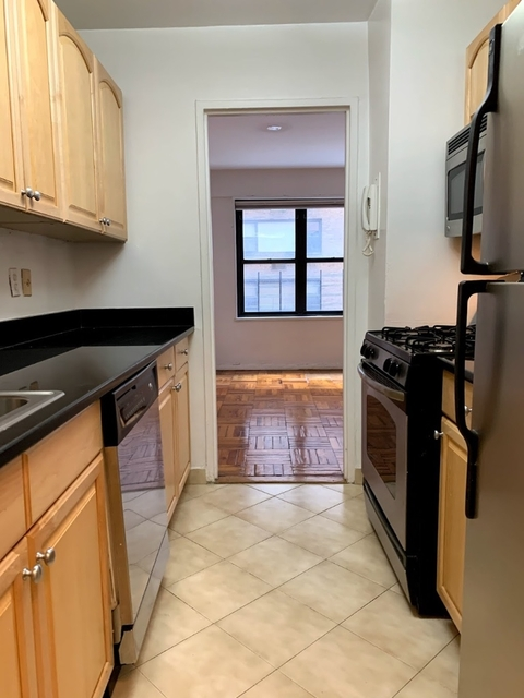 1 Bedroom, Rose Hill Rental in NYC for $3,482 - Photo 2