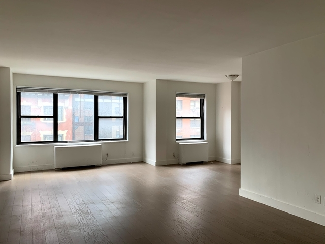2 Bedrooms, Rose Hill Rental in NYC for $3,688 - Photo 2