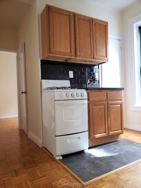 Studio, Greenwich Village Rental in NYC for $2,114 - Photo 1