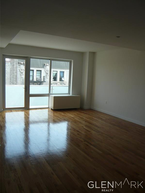1 Bedroom, Hamilton Heights Rental in NYC for $2,750 - Photo 1