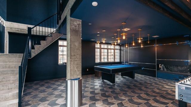 3 Bedrooms, Ridgewood Rental in NYC for $3,415 - Photo 1