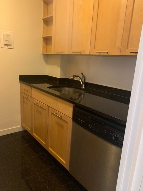 Studio, Greenwich Village Rental in NYC for $3,335 - Photo 2