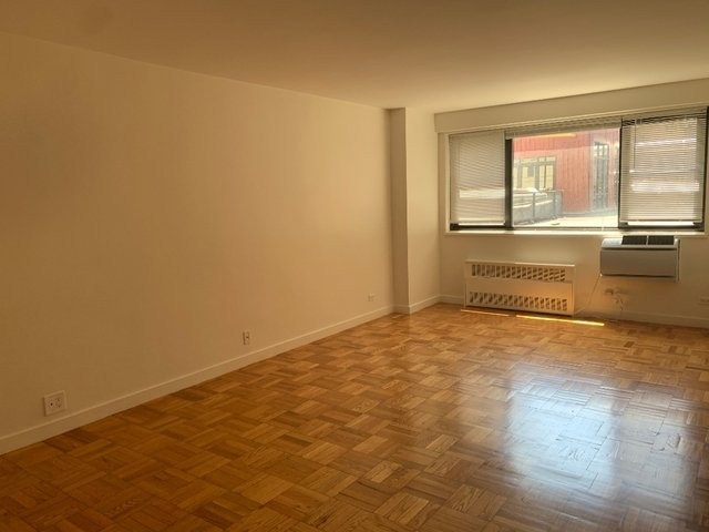 Studio, Greenwich Village Rental in NYC for $3,335 - Photo 1