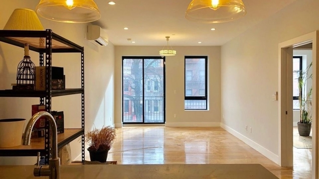 1 Bedroom, Prospect Lefferts Gardens Rental in NYC for $2,300 - Photo 1