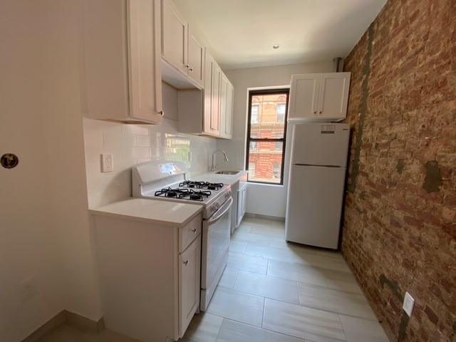 4 Bedrooms, Upper West Side Rental in NYC for $4,550 - Photo 2