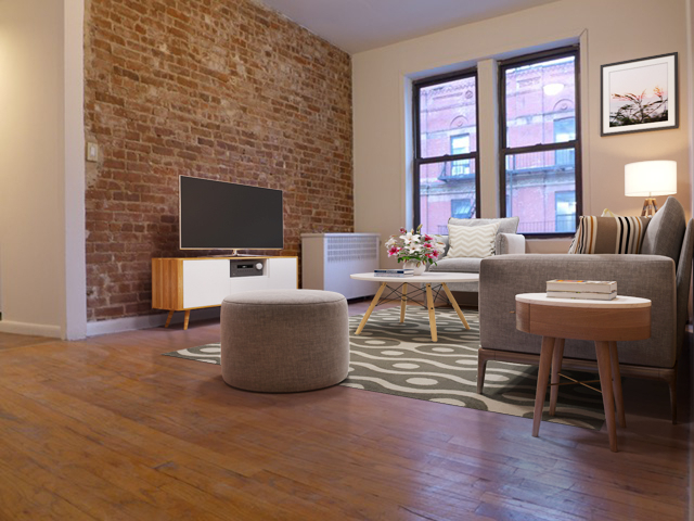 4 Bedrooms, Upper West Side Rental in NYC for $4,550 - Photo 1