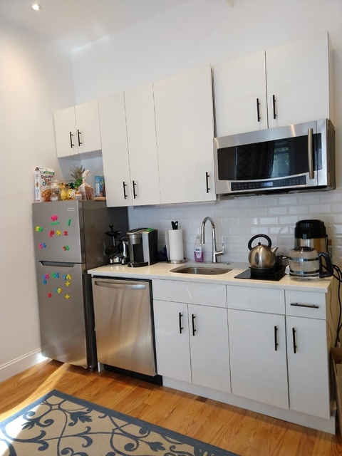 Studio, Central Harlem Rental in NYC for $2,495 - Photo 2