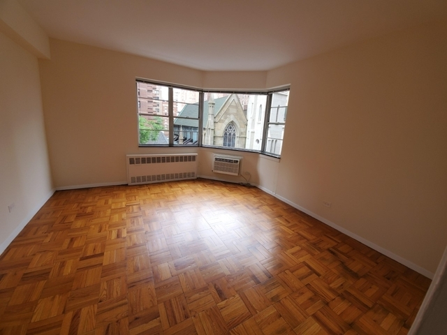 3 Bedrooms, Carnegie Hill Rental in NYC for $6,500 - Photo 2