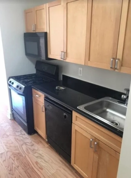 Studio, Upper West Side Rental in NYC for $2,270 - Photo 2