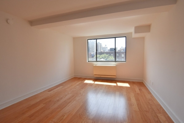 Studio, Upper West Side Rental in NYC for $2,270 - Photo 1