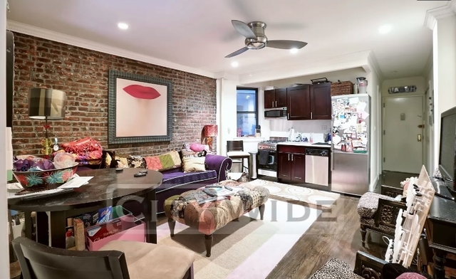3 Bedrooms, Yorkville Rental in NYC for $4,505 - Photo 1