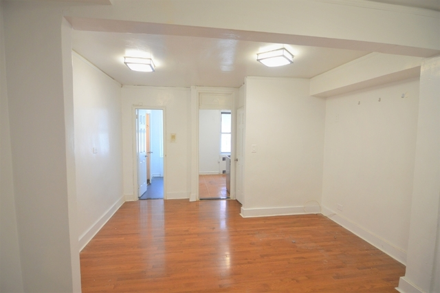 1 Bedroom, Flatbush Rental in NYC for $1,550 - Photo 1