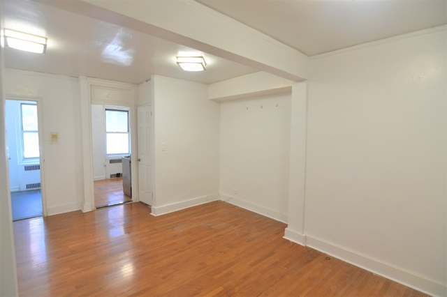 1 Bedroom, Flatbush Rental in NYC for $1,550 - Photo 2