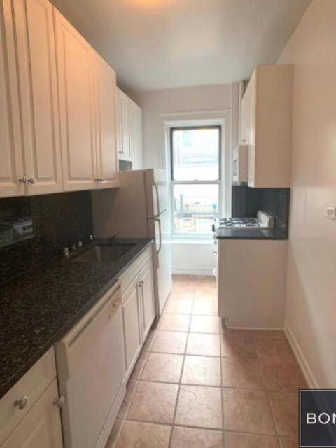 2 Bedrooms, West Village Rental in NYC for $3,625 - Photo 1