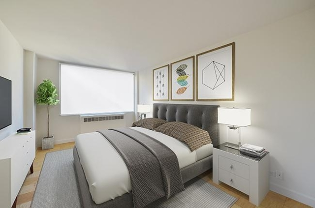 1 Bedroom, Turtle Bay Rental in NYC for $3,190 - Photo 2