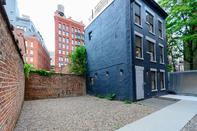 2 Bedrooms, NoLita Rental in NYC for $12,000 - Photo 1