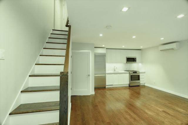 2 Bedrooms, NoLita Rental in NYC for $12,000 - Photo 2
