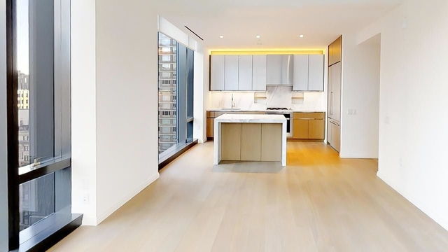 1 Bedroom, NoMad Rental in NYC for $6,950 - Photo 2