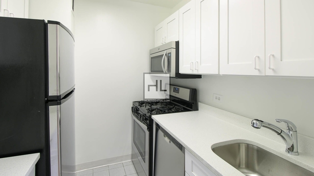 2 Bedrooms, Rose Hill Rental in NYC for $5,662 - Photo 2