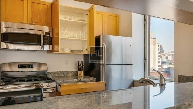 Studio, Hell's Kitchen Rental in NYC for $3,262 - Photo 2
