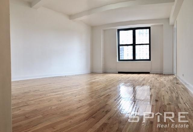 Studio, Chelsea Rental in NYC for $2,250 - Photo 1
