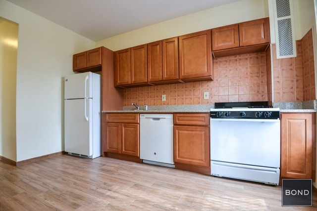 2 Bedrooms, East Harlem Rental in NYC for $2,284 - Photo 1
