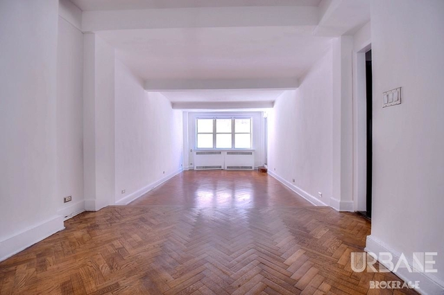 1 Bedroom, Upper West Side Rental in NYC for $3,020 - Photo 1
