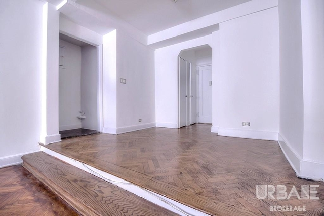 1 Bedroom, Upper West Side Rental in NYC for $3,020 - Photo 2