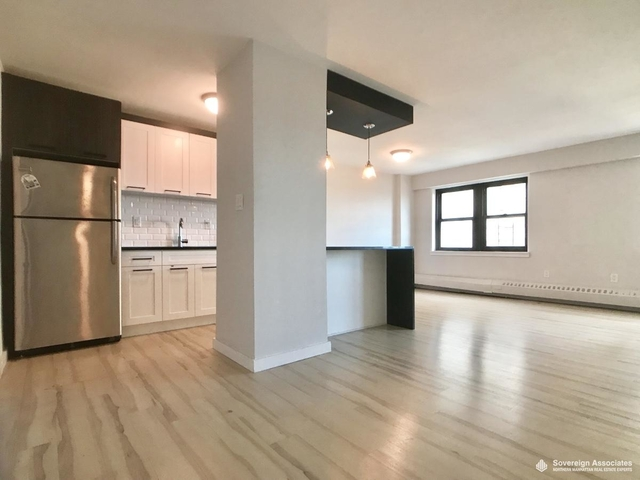 3 Bedrooms, Washington Heights Rental in NYC for $3,020 - Photo 1