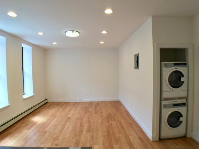 1 Bedroom, Central Harlem Rental in NYC for $2,850 - Photo 1
