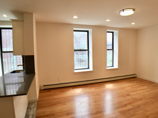 1 Bedroom, Central Harlem Rental in NYC for $2,850 - Photo 2