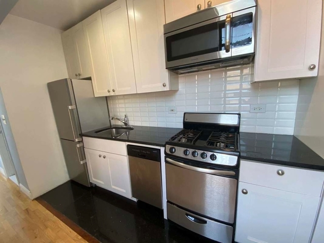 2 Bedrooms, Ridgewood Rental in NYC for $2,300 - Photo 1