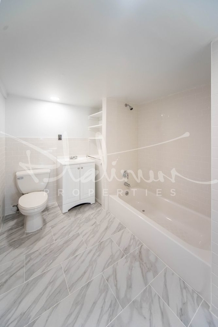 1 Bedroom, Tribeca Rental in NYC for $4,292 - Photo 2