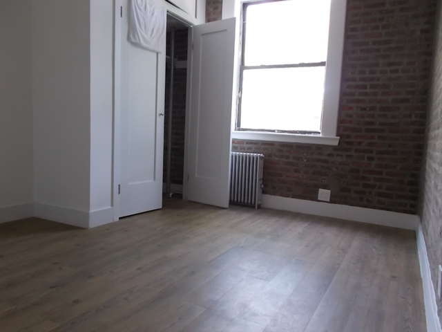 2 Bedrooms, Clinton Hill Rental in NYC for $2,509 - Photo 2